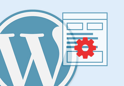 dynamic-page-templates-in-wordpress